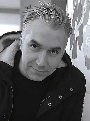 Harald Pieper